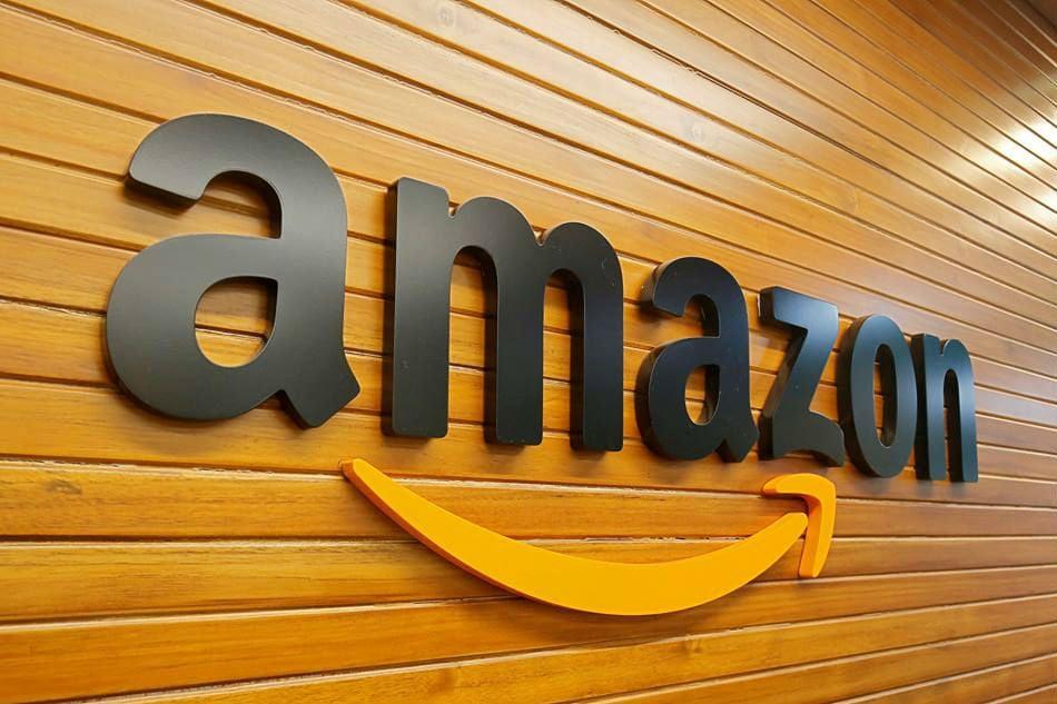 Brand Amazon