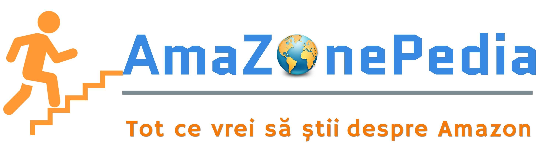 AmaZonePedia