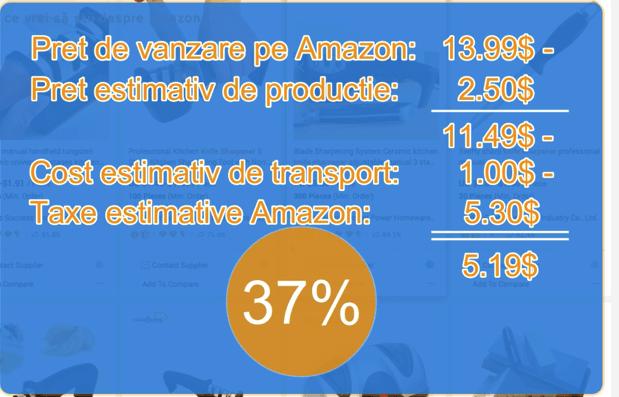 Amazonepedia - Tutorial Cautare produs 12