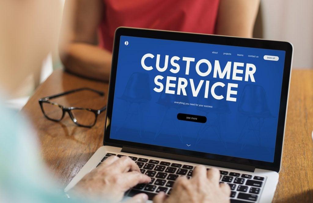 Amazonepedia - Servicii clienti