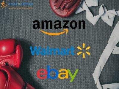 Amazonepedia - Competitori Amazon
