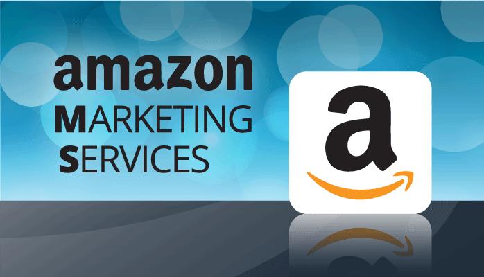 Amazon Mk services