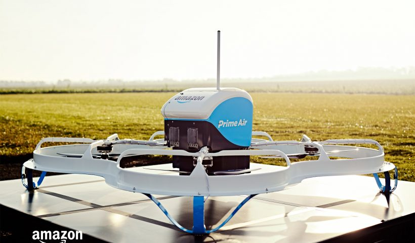 amazon-prime-air-delivery-drone-technology